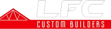 Image of LFC Custom Builder's business logo