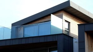 Wollongong-custom-home-builder