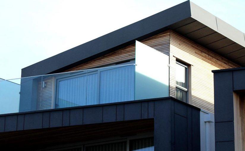 Wollongong-custom-home-builder